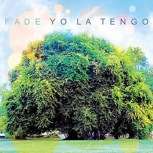 Alliance Yo La Tengo - Fade thumbnail