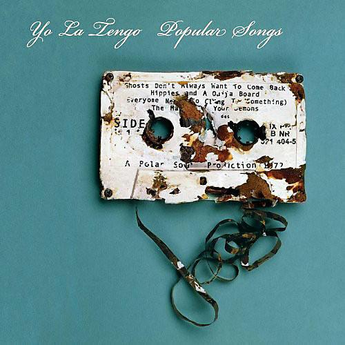 Alliance Yo La Tengo - Popular Songs thumbnail