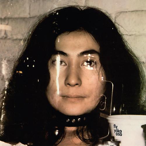 Alliance Yoko Ono - Fly thumbnail