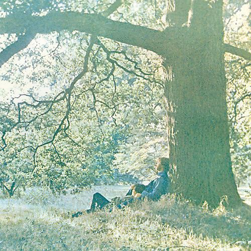 Alliance Yoko Ono - Plastic Ono Band thumbnail