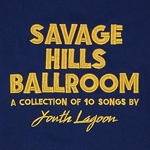Alliance Youth Lagoon - Savage Hills Ballroom thumbnail