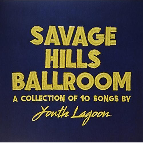 Alliance Youth Lagoon - Savage Hills Ballroom thumbnail