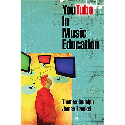 Hal Leonard Youtube And Music Education thumbnail