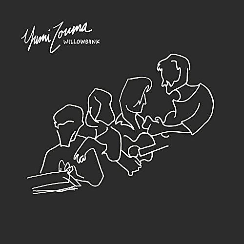 Alliance Yumi Zouma - Willowbank thumbnail