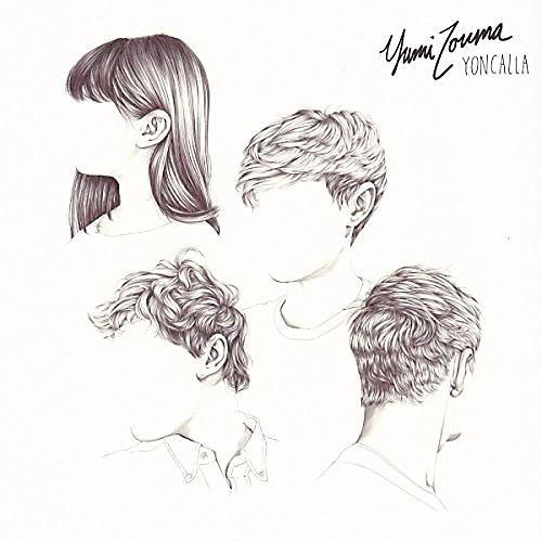 Alliance Yumi Zouma - Yoncalla thumbnail