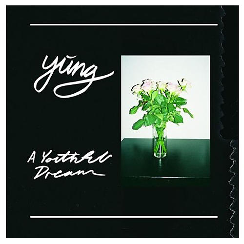 Alliance Yung - A Youthful Dream thumbnail