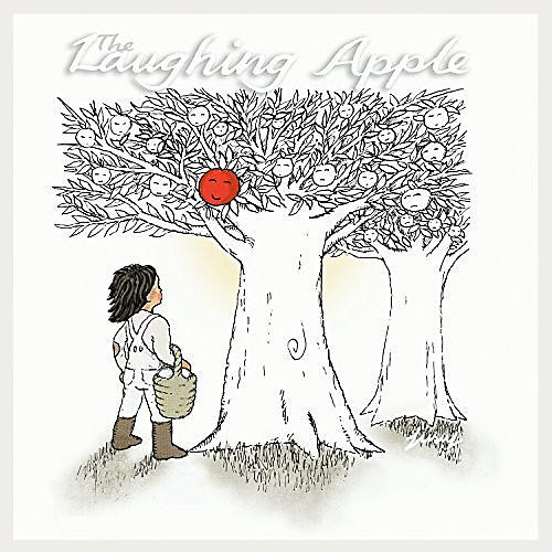 Alliance Yusuf / Cat Stevens - The Laughing Apple thumbnail