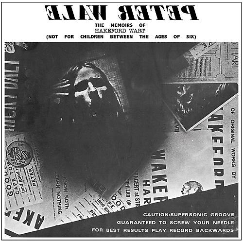 Alliance Yuzo Koshiro - Revenge Of Shinobi (original Soundtrack) thumbnail