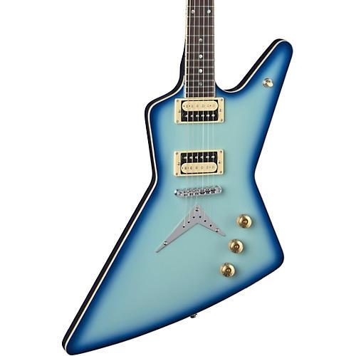 Dean Z 79 Electric Guitar thumbnail