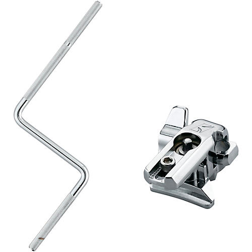 TAMA Z-Rod and Hoop Grip Bundle Package for Cowbell thumbnail