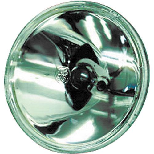 American DJ ZB-4535 6V 30W PAR 46 Lamp thumbnail