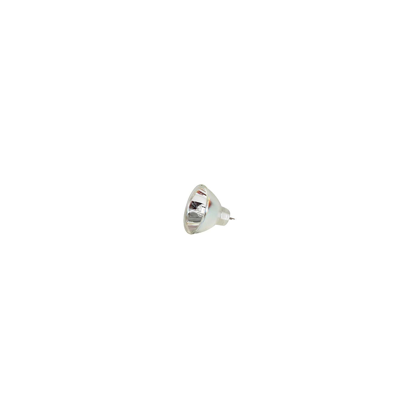 Lamp Lite ZB-EFR Replacement Lamp thumbnail