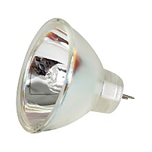 Lamp Lite ZB-EFR Replacement Lamp