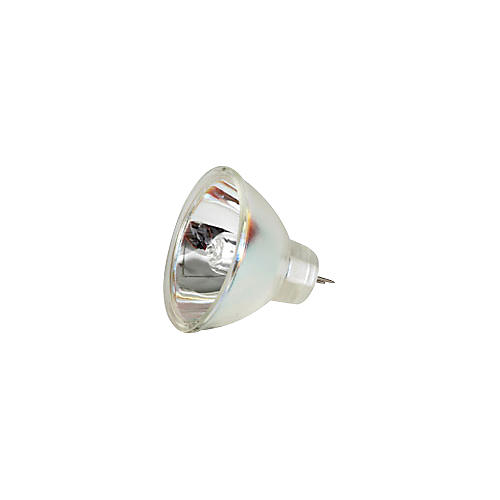 Lamp Lite ZB-EFR Replacement Lamp thumbnail