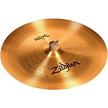 Zildjian ZBT China Cymbal