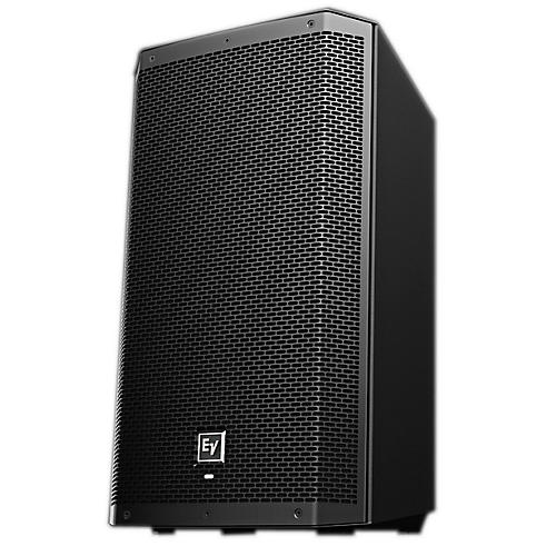 Electro-Voice ZLX-12P 12 In. 2-Way Powered Loudspeaker thumbnail