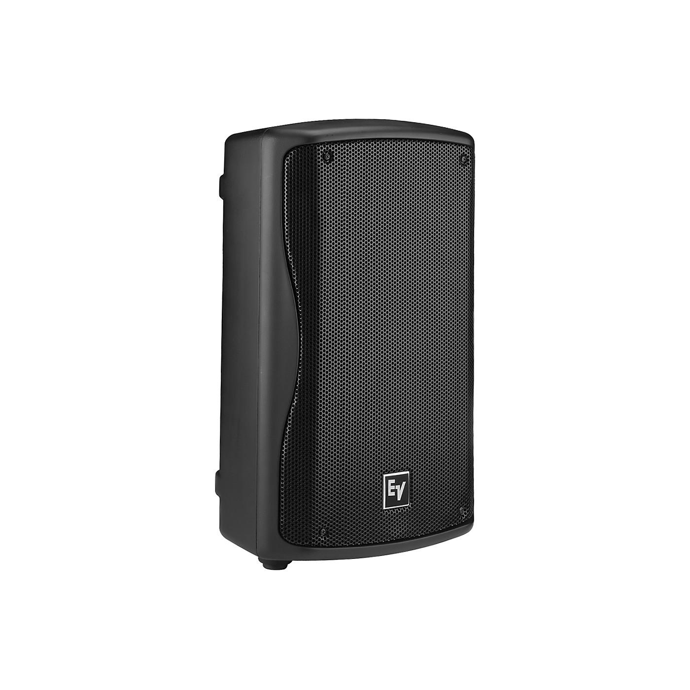 Electro-Voice ZXA1-90 Powered PA Speaker thumbnail