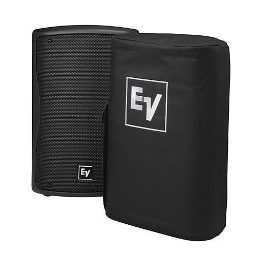 Electro-Voice ZXA1 Speaker Cover thumbnail
