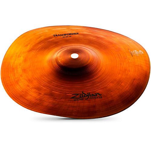 Zildjian ZXT Trashformer Cymbal thumbnail
