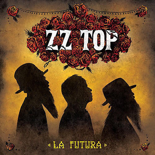 Alliance ZZ Top - La Futura thumbnail