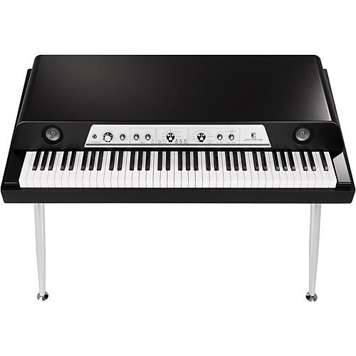 Waldorf Zarenbourg Electric Piano thumbnail