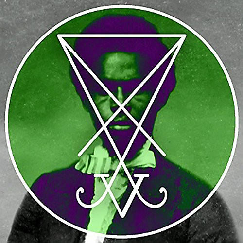 Alliance Zeal & Ardor - Devil Is Fine thumbnail