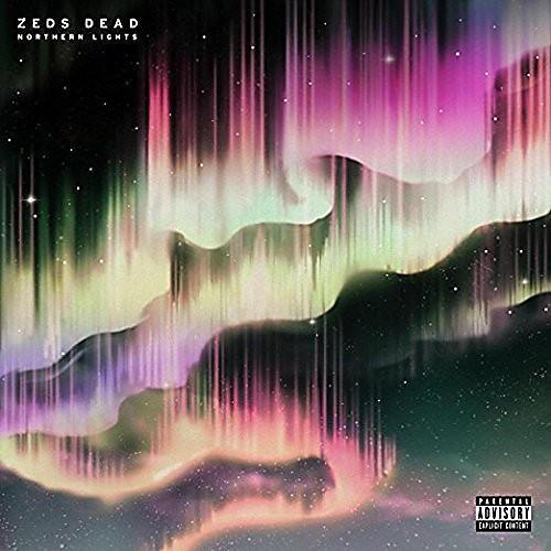 Alliance Zeds Dead - Nothern Lights thumbnail