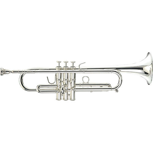 Stomvi Zenith Series Bb Trumpet thumbnail