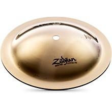 Zildjian Zil-Bel Cymbal