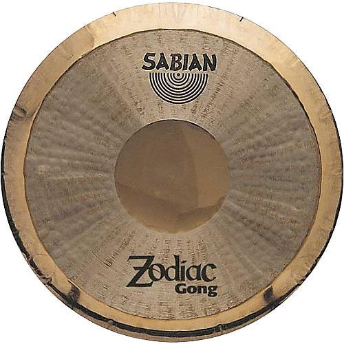 Sabian Zodiac Gong-thumbnail