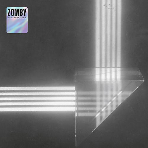 Alliance Zomby - Mercury's Rainbow thumbnail