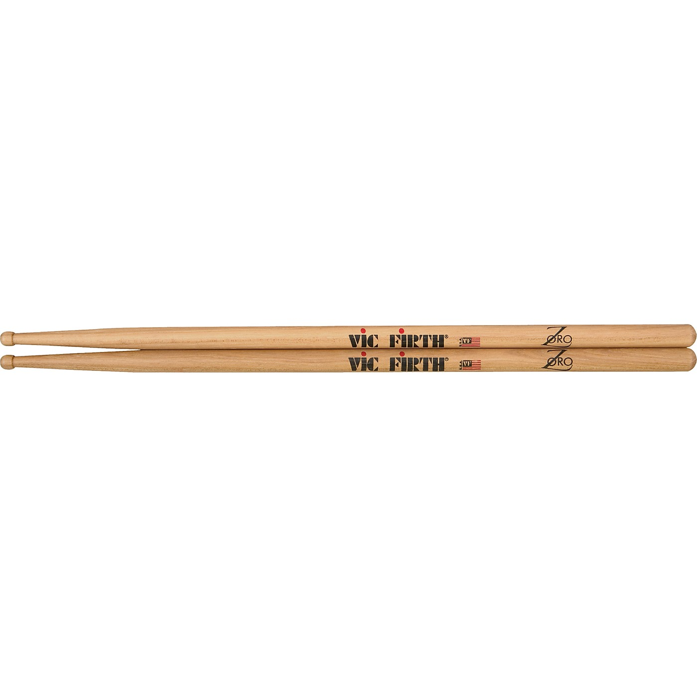 Vic Firth Zoro Signature Drumstick thumbnail