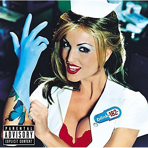 Alliance blink-182 - Enema Of The State thumbnail