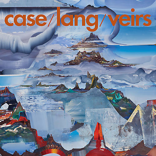 Alliance case/lang/veirs - Case/Lang/Veirs thumbnail