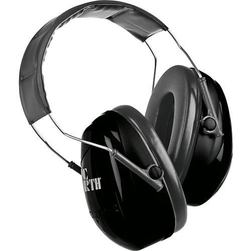Vic Firth dB22 Isolation Headset-thumbnail