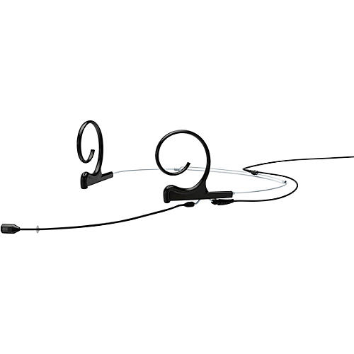 DPA Microphones d:fine FID88 Directional Headset Microphone thumbnail