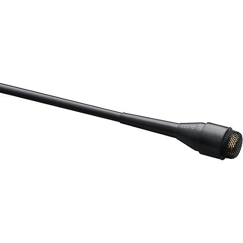 DPA Microphones d:screet CORE 4060 Omnidirectional Microphone, Hi-Sens thumbnail