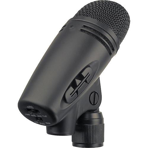 CAD e60 Cardioid Condenser Microphone thumbnail