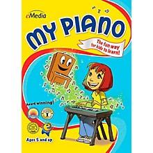 Emedia eMedia My Piano - Digital Download