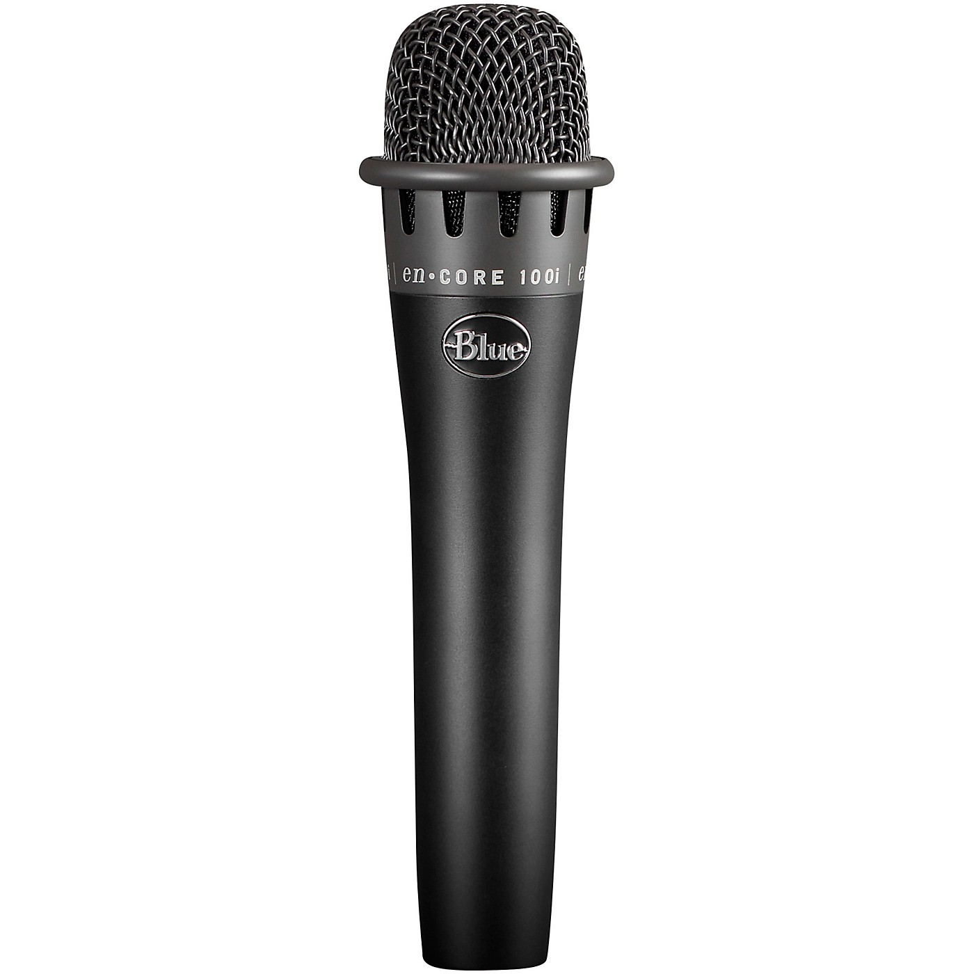 BLUE enCORE 100i Studio Grade Dynamic Microphone thumbnail