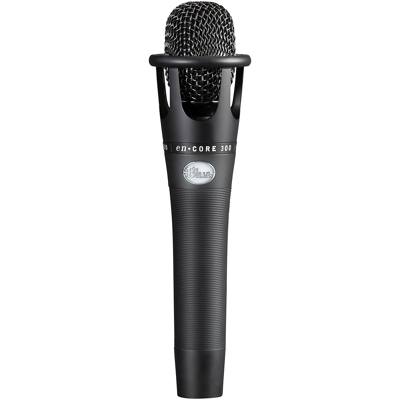BLUE enCore 300 Condenser Performance Microphone thumbnail