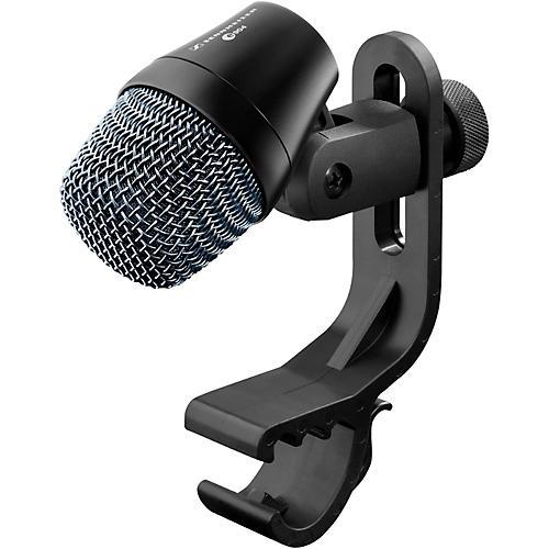 Sennheiser evolution e904 Dynamic Instrument Microphone-thumbnail