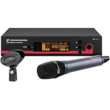 Sennheiser ew 100-935 G3 Cardioid Microphone Wireless System