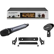 Sennheiser ew 335 G3 Cardioid Microphone Wireless System