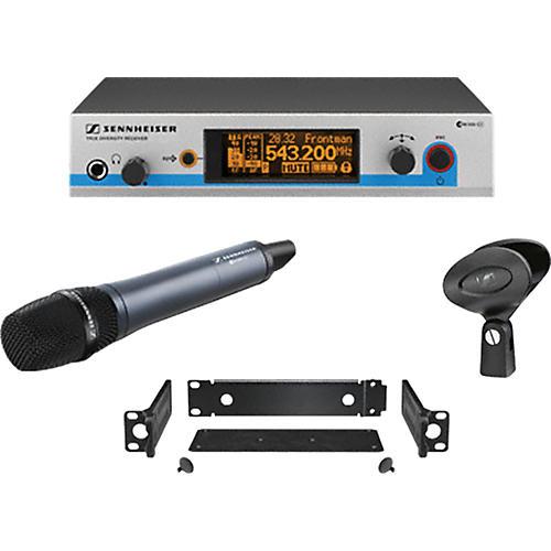 Sennheiser ew 500-945 G3 Wireless Transmitter thumbnail