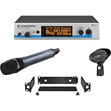 Sennheiser ew 500-965 G3 Handheld Wireless System