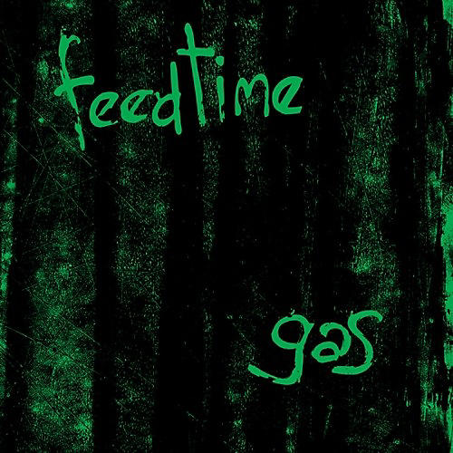Alliance feedtime - Gas thumbnail