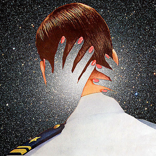 Alliance highly suspect - Mister Asylum thumbnail