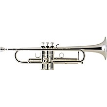 Schilke i32 Series Professional Bb Trumpet