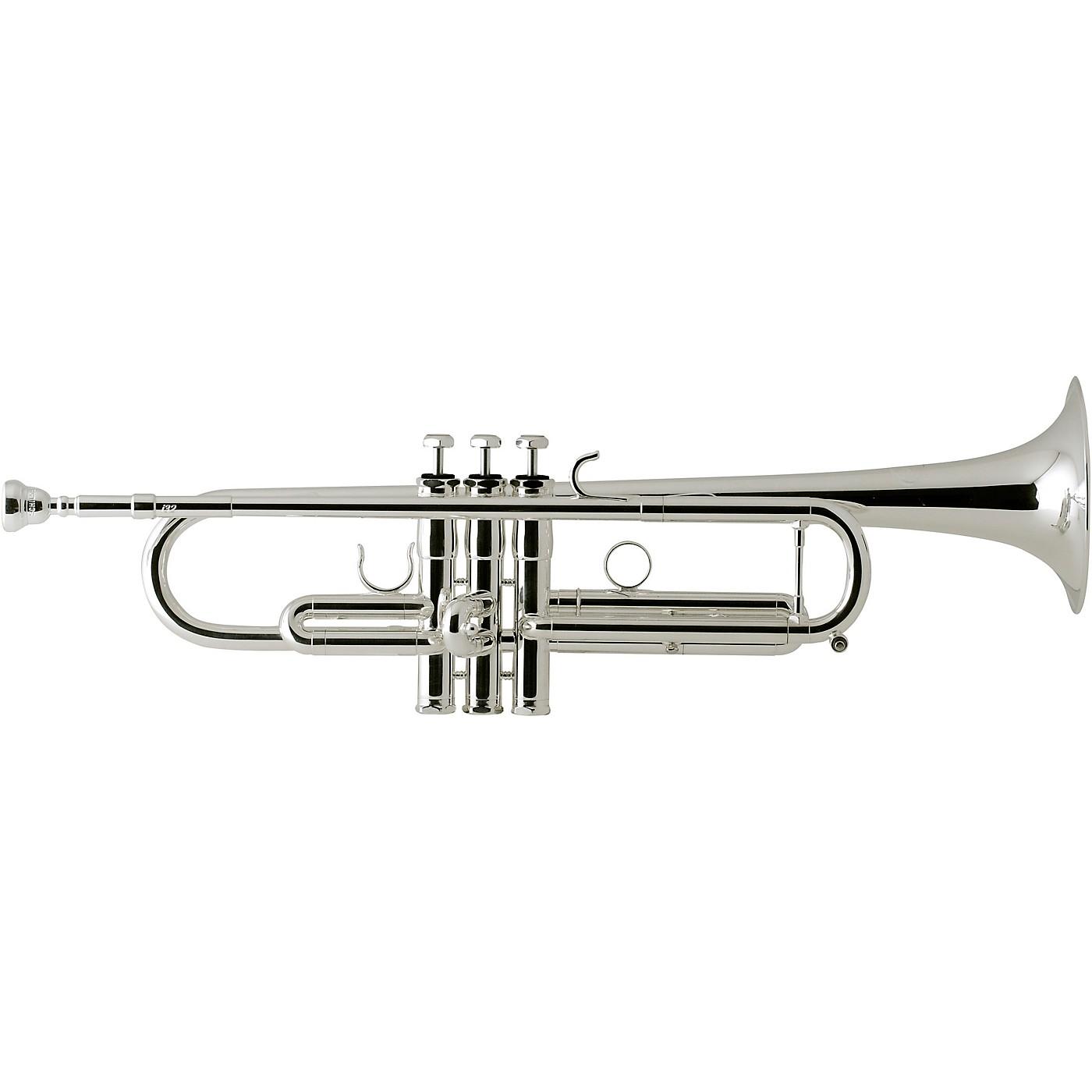 Schilke i33 Series Bb Trumpet thumbnail
